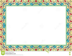 kids frame border with made from cartoon of arrangement book pencil and ball