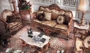 luxury living room furniture. Luxury Living Room Furniture