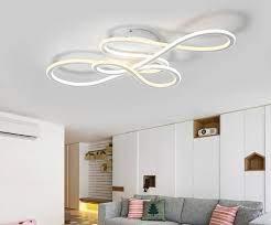 modern ceiling light fixtures off 73