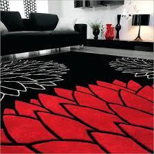 red living room rug living red rugs for living room with black sofa red rugs for red living room rug