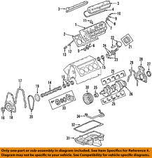 buick 3 8 buick engine diagram oil pump 3 image wiring buick 3 8 buick engine diagram oil pump 3 image wiring diagram and schematics