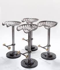 best bar stools. Image Result For Best Bar Stools Ever