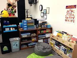 office decoration design ideas. Wonderful School Office Decor Interior Design Ideas Luxury To Room Space Desk Decorating Decoration L