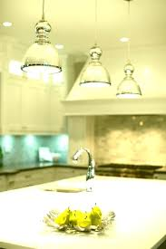 mercury pendant light glass lights kitchen island contemporary with faucet plans bell shade