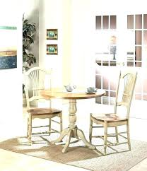 small bistro table and chairs small bistro table set small bistro table and chairs round bistro