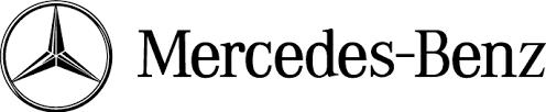 mercedes benz logo black background. mercedesbenz logo free vector mercedes benz black background