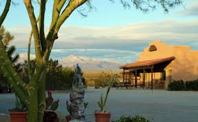 The 9 Best Dude \u0026 Guest Ranches for an Arizona Ranch Vacation