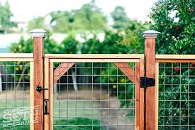 2x4 welded wire fence. 2x4 Welded Wire Fence Mesh Panels