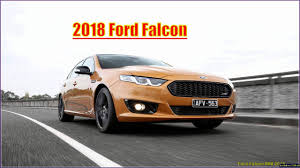 2018 ford v8 supercars. delighful ford ford falcon 2018 xr8 interior exterior and reviews with ford v8 supercars n