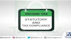 Tax Print 21 Useful Charts Statutory And Tax Compliance Calendar For November 2019