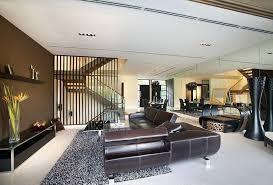 Home Renovation And Design Radical Remodel Warehouse To Home Cool Home Renovation Designer