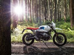 2018 bmw motorcycles. delighful motorcycles 2018 bmw r ninet urban gs intended bmw motorcycles
