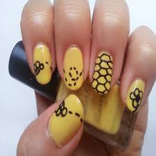 Nail Art Pen Designs For Beginners Image collections - Nail Art ...