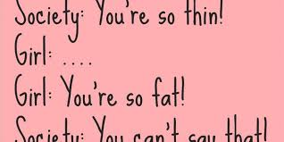 Bully Quotes Adorable Bullied Quotes On QuotesTopics