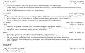 Full Size of Resume:best Nurse Resume Example Amazing Lpn Resume Resume  Examples For Nurses
