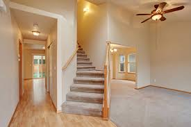 carpet ideas for stairs and landing. carpet ideas for stairs and landing t