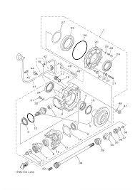 Great 2006 yamaha rhino wiring diagram photos electrical circuit