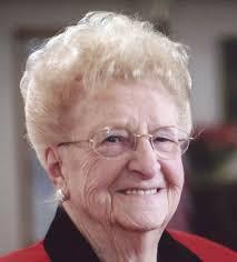 Mildred Johnson   Obituary   Enid News and Eagle