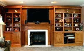 gas fireplace corner unit wall units with fireplaces wall unit with fireplace electric fireplace corner stands