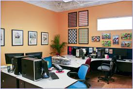 office space colors. Tremendous Best Color To Paint An Office Simple Decoration For Room Space Colors I