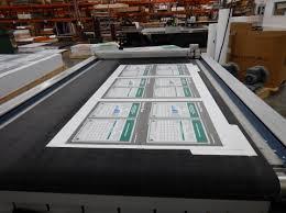 Zund L 3000 Cv 71 X 118 Digital Equipment Brokers