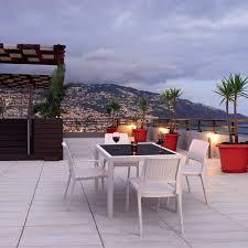 cool design outdoor furniture tulsa contemporary patio