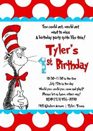 dr seuss birthday invitations birthday party invitations printable dr seuss birthday invitations