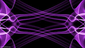 black and purple abstract background. Fine Abstract Abstract Purple Wallpaper Wallpaper With A Black Background  Throughout Black And Purple Background R