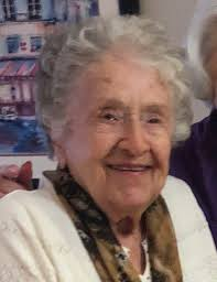 Margaret Grom Obituary - Arlington Heights, Illinois , Glueckert Funeral  Home | Tribute Archive
