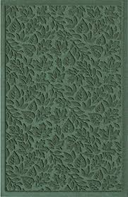 get ations american floor mats waterhog fall day designer red black 3 x 5 entrance floor