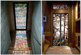 stained glass interior french doors decorating styles defined stained glass interior french doors ed
