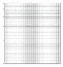 Log Plot Math Printable Semi Log Graph Paper Print Semi Log