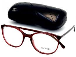 chanel 3282. lunettes chanel 3282 539 52-18 chanel a