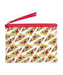transparent pizza slice tumblr. Fine Transparent Bag Purse Wallet Alternative Grunge Hipster Tumblr Tumblr Outfit  Pizza Red Transparent Pizza Slices Zip Makeup Bag  Wheretoget With Transparent Pizza Slice Tumblr