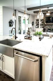 Kitchen recessed lighting ideas Combine Small Recessed Light Small Recessed Lighting Best Kitchen Recessed Lighting Ideas On Kitchen Small Kitchen Remodel Kitchen Cabinets Ideas Small Recessed Light Small Recessed Lighting Best Kitchen Recessed