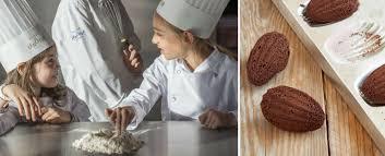 Sienna Paris Où Trouver Des Cours De Cuisine Pour Les Enfants