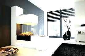 modern fireplace inserts modern fireplace inserts contemporary electric fireplace inserts modern fireplaces modern electric fireplace insert