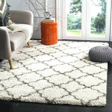 square area rugs 7x7 foot