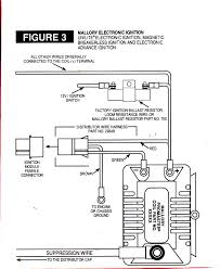 mallory unilite distributor wiring diagram wiring diagram coil mallory ignition unilite distributor user manual wiring diagram mallory unilite distributor
