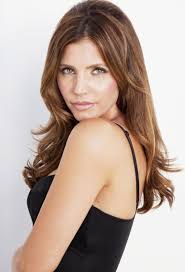 The expendables 2 was released on august 17, 2012 as the second installment in the expendables franchise. Charisma Carpenter Alchetron The Free Social Encyclopedia