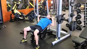 Dumbbell Hammer Grip Incline Bench Press Reverse Bench Press Vs Incline Bench Press Grip