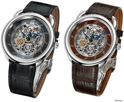 1000 images about hermes watches skeleton watches 1000 images about hermes watches skeleton watches dressage and cape cod