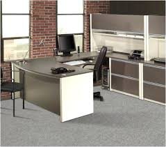 nice office desk. Costco Executive Desk Cool Stirring Desks Furniture Office Reception Contemporary House Party Song Chair Nice S
