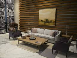 luxury home decor stores withal diy french home decor on budget