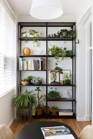 Decorate Your House 17 Best Ideas About Decorate Your Room On Pinterest Room