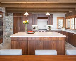 Small Picture Best 15 Rustic Modern Kitchen Ideas Decoration Pictures Houzz