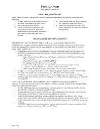 ... Fascinating Monster Com Resume Search for Your Resume Templates Monster  ...