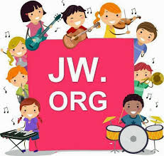 Image result for jw asl songs