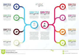 Example Of Business Plan Powerpoint Presentation Business Plan