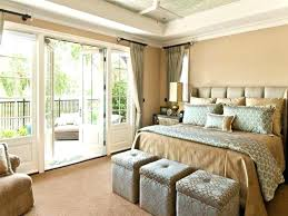 master bedroom bedding ideas bedrooms decor master bedroom bedding
